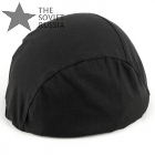 6B27 Russian Helmet Cover Black