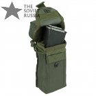 AK-74 2 Mags Molle Pouch