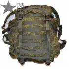 Russian Military Patrol Backpack