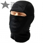 Tactical Face Mask Russian Military black