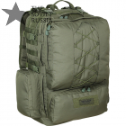 Tactical Backpack Military Russian