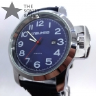 Russian army military watch SPETSNAZ ATTACK