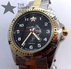 Slava Spetsnaz Watch