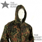 Gorka-1 Russian Military Mountain BDU - Flecktarn