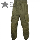 Pants Gorka 3 Splav Mountain BDU Gorka Trousers