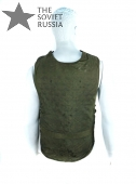 Russian Stab-Proof Vest