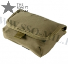 Molle Belt Pouch for Medical Individual Bandage / Tourniqet