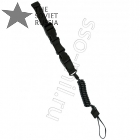 Pistol Safety Cord Large SSO