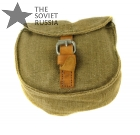 PPSH 41 Drum Mag Pouch