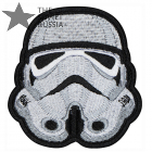 Stormtrooper Patch Star Wars
