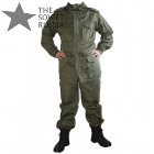 """Russian Tactical Mountain Suit """"SMOK-M"""" Bars"""