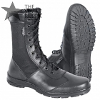 Lightweight Military Boots