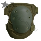 Tactical Knee pads Olive