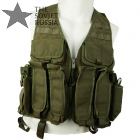 Tarzan M22 Splav Russian Tactical Vest