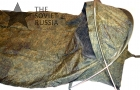 Military Single Person Tent Sleeping Bag