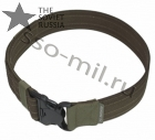 SSO Waist Belt PC-40 Olive RS-40 Tactical Military Russian