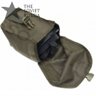 Tactical Gas Mask Pouch