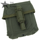 SVD 2 Molle Pouch