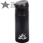 Splav Thermo Flask SV-400 Vacuum Stailnless Steel Thermos Bottle