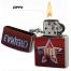 Gift Lighter Spetsnaz