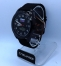 Russian army military wristwatch special forces Counter attack Tank