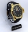 NEW Russian army military wristwatch SPETSNAZ ATTACK
