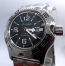 Russian wrist watch for diving Vostok amphibian automatic 31 jewels 200m #7