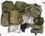 Russian Army VKBO All Season Clothing System FULL SET by BTK Size 52-54