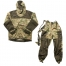 Gorka 3 BDU Suit - Multicam Camo - Brown