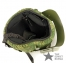 K6-3 or Altyn Russian Spetsnaz Helmet Cover Digital Flora