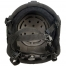 Russian Special Forces Military Helmet LSHZ1+
