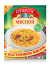 Russian Dried Soup Harcho Caucasian x 10 pack