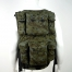 Russian Military Tactical Vest Digital Border Guard Camo