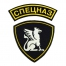 Russian Spetsnaz Patch Griffin