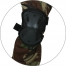 Tactical Knee pads russian