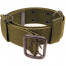 Russian Military Belt tactical Olive