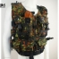 ak 47 tactical vest flecktarn