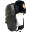 Officers Ushanka